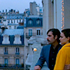 and I can see for miles, miles, miles: movie: hotel chevalier