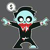 cube_zombie userpic