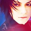 limel userpic
