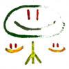 naka_ruhta userpic