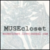 musecloset userpic