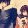 junjou romantica - nowaki and hiroki rea