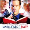 Mish: Torchwood -- Ianto Jones Diary