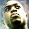 cooljoy userpic
