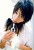 kawaii_miisha: Takeru inu