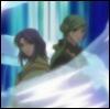 Eisen and Yasuaki