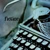 fiction by aimala1
