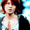 ☆静美詩理~If only i had your hand to hold...☆