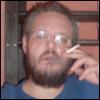 huiliuliu userpic