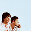 j2: small but queer