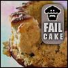Cake - Fail cake