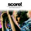 Michaela: Dick [Score]