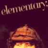 Holmes!Four