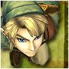 laydeeanarchy userpic