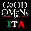Good Omens - ITA