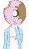голова_пончик