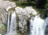 amyneroni userpic