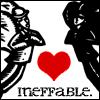 Sivaroobini: Ineffable