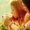 lilliesinaglass userpic
