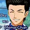 momoshiro_chan userpic