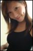 nancyjung userpic