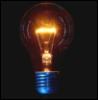 Джо Данте: Лампочка