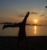 makisayaw userpic