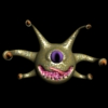 dungmor userpic