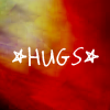 SnarkyWench: Hugs