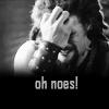 SGA-R-*Oh Noes*
