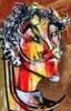 Eratic Philosopher & Gentleman Hobo