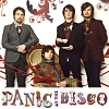 panic_obsessed userpic