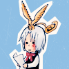 aifos_chan userpic