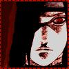 x_madara userpic