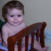 Katie Baby