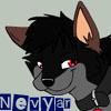 Nevyar
