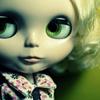 greeendot userpic