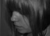astra_libra userpic