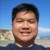 brianhui userpic