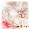 sm~goodbye