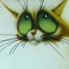 bifibi userpic