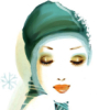 sar_dinka userpic