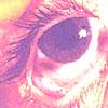 greyviremia userpic