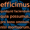 Games - Portal - Apertura Scientia