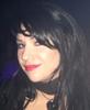 adriwoman userpic