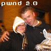 ava/pwnd 2.0 matt