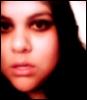 x_montague_x userpic