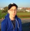 orangecrush070 userpic