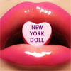 new_york_doll userpic