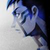 Hitoshura -human at heart